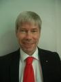 Dr. jur. Otto Wienke