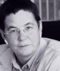 Manuela M. Gerhard