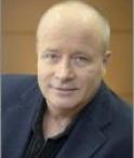 Martin Lauppe-Assmann