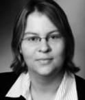 Claudia Balkenhol