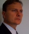 Lothar  Meyrer