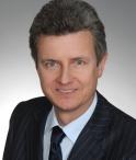 Dr. Kai Michael Schwab
