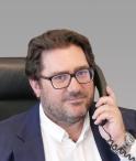 Mag. Dr. Georg Haunschmidt