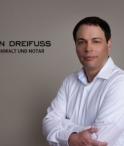 Martin  Dreifuss