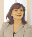 Renate Maltry