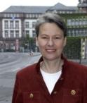 Eva Grunert