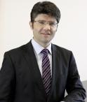 Matthias W. Kroll