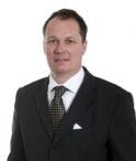 Dr. Roland Kortsik
