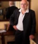 Michael Henn