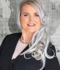 Dr. Viktoria Lantos-Kramis