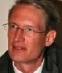 Dr. Klaus Oblin